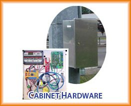 Cabinet Hardware System Select Image